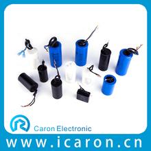 30kv high voltage ceramic capacitor