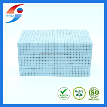 we can produce magnet for rubber magnet sheet