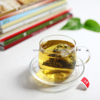 6018 nature organic the new arrival Instant Iso Tea Slim Fit Tea