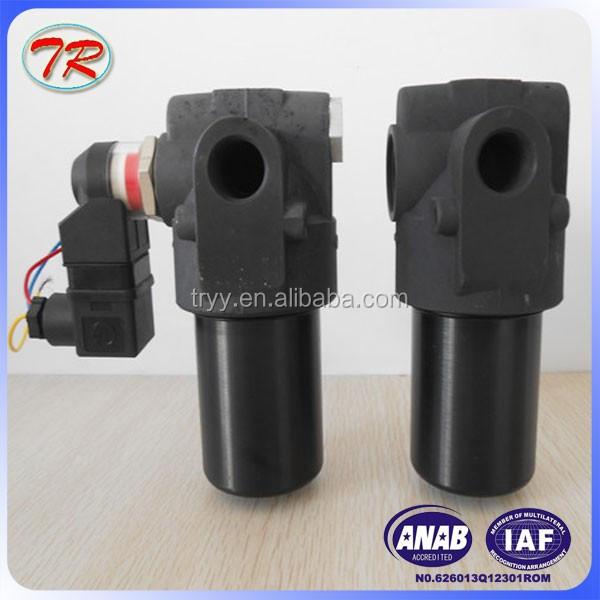 PMA030-pressure-line-filter-(4).jpg