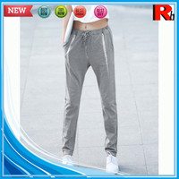 China alibaba best products for import plain wholesale elephant and women sex ropa para mujer pants