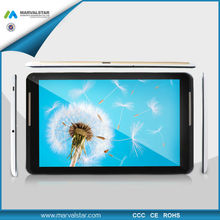 2014 Student Smart Pad Windows 8 1G/16G 1280*800 IPS 2.0M/5.0M Intel best products for import