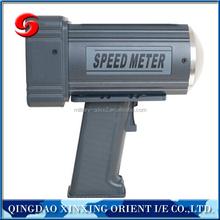 handheld speed meter radar gun