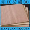 red meranti wood sheet,furniture board plywood,decorative lumber