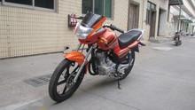 best price 2015 new design 150cc motorcycle
