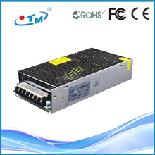 100% good quality led dimmable power supply