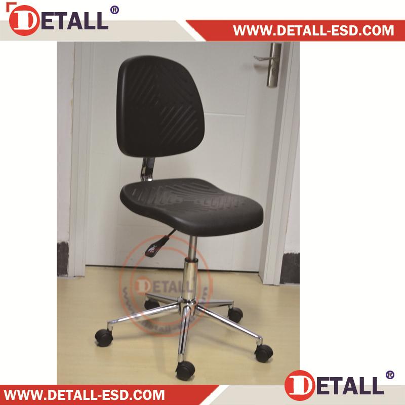 machine chair