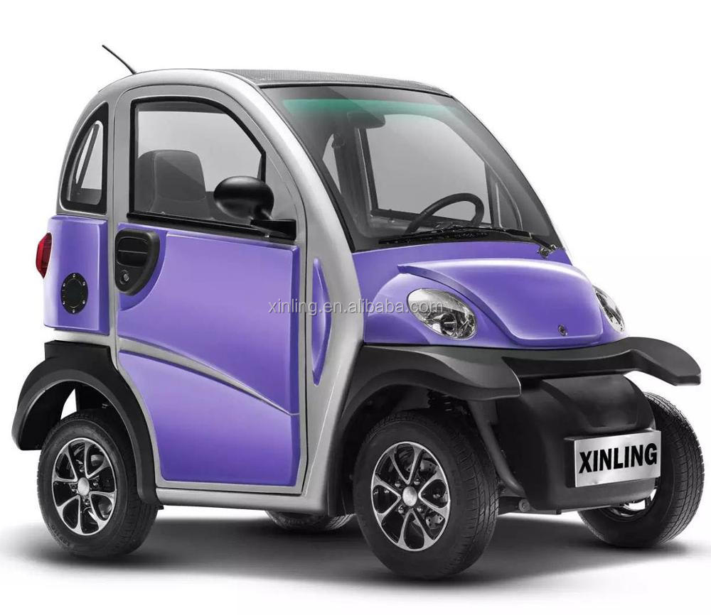 2018 new arrival all weather 3500w electric smart car mini car for sale buy cheap electric. Black Bedroom Furniture Sets. Home Design Ideas