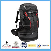 New Products 2015 Sport Bag Transition Triathlon Bag with Multi-pockets