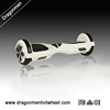 Iwheel 2015 mini self balancing electric scooters for sale manufature