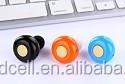 High End Mini Earbuds Wireless Bluetooth earphone, hands free talk