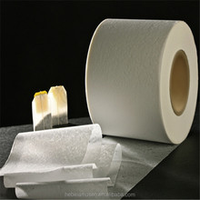 alibaba express hot sale tea filter paper/coffee filter paper