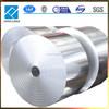 Manufacturer Aluminium Foil in Large/Jumbo Roll