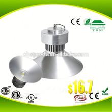 Hot Sale SASO UL ETL approved DC12V 30W LED Light High Bay