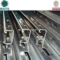 c channel standard sizes, C purlin size u beam steel channel steel bar