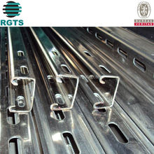 c channel standard sizes, C purlin size u beam steel channel steel bar