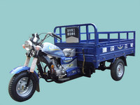 China three wheel motorcycle,best tricycle for india