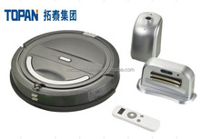 robot vacuum cleaner carpet sweeping mopping multi function robotic intelligent automatic room cleaner