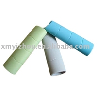 Extremely Soft Silicone Rubber Handle Cover/Case