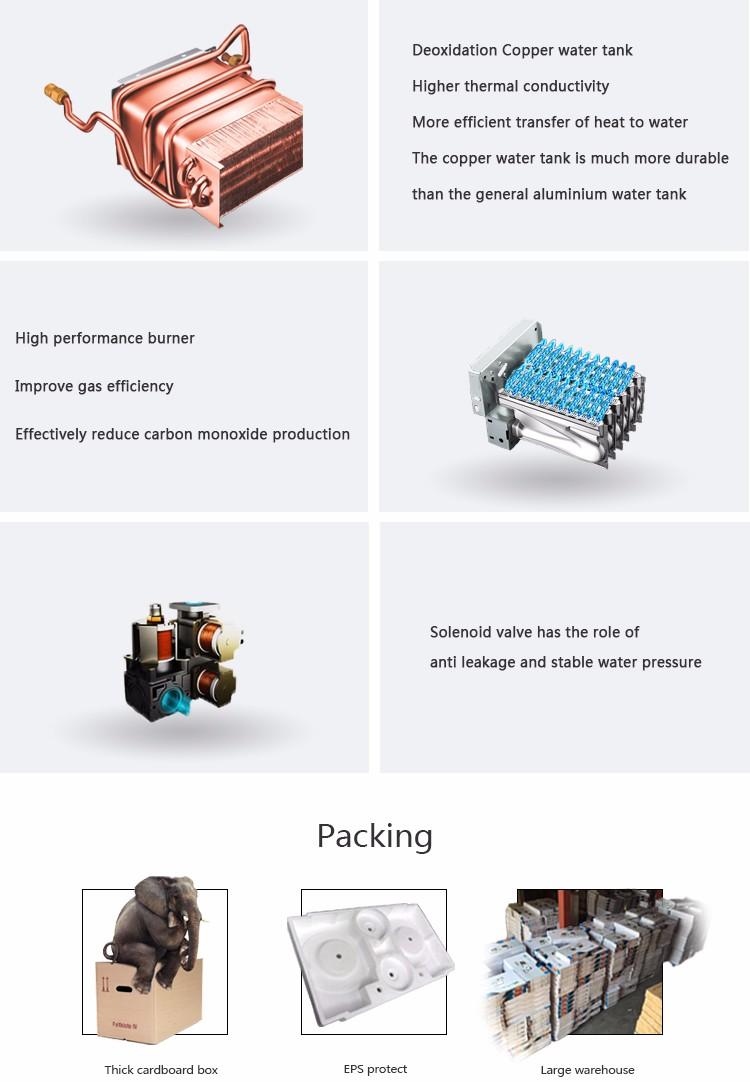 gwd 3 fvgor usine salle de bains douche mini instantan e. Black Bedroom Furniture Sets. Home Design Ideas