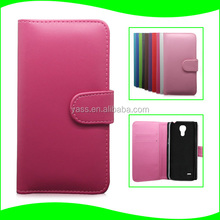 For Samsung Galaxy S4 mini Shockproof Case ,Shockproof Case for Samsung Galaxy S4 mini