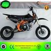 CRF70 125cc dirt bike for sale cheap, high quality