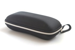 Wholesale Eyeglass Case EVA Glasses Case
