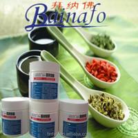 Biological preservatives Epsilon Polylysine in herbal medicines