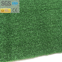 Golf Artificial Grass SS-045012-Q
