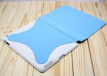for ipad2 case