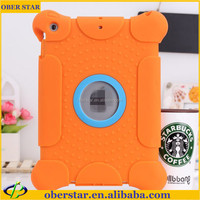 """kids proof rugged tablet foam case for 9""""7 inch tablet for iPad Air 5 5th"""