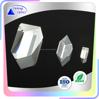 hot sale special optical prism for survey