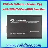 Fgtech Galletto 4 Master V54 Fgtech FG Tech Galletto 4 Master FGTech BS Support BDM Function