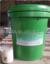 polymer acrylates emulsion modified waterproof cement mortar