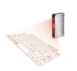 From professional manufacture game auto keyboard
