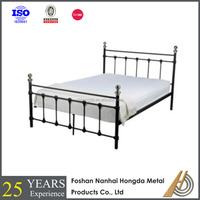value city furniture beds made in China