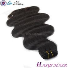 100% Unprocessed Brazilian hair Shedding Free Aliexpress virgin filipino hair weave