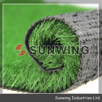 2014 welcome decoration synthetic lawn synthetic lawn grass