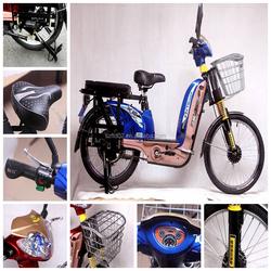 rambo bike tandem frame cheap used dirt bikes