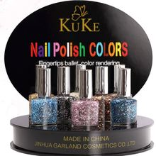 Wholesale with factory price ael-103c nail polish remove pen