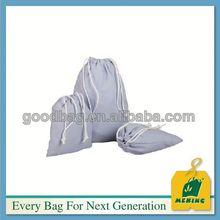 Nylon rope uk flag bag,MJB-SUM5731,China manufacturer