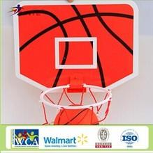 newest style hot adjustable basketball