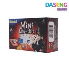 Kids Magic Kit as promotion gift