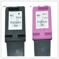 chip compatible para HP 920 Officejet cartucho de tinta, pago Asia Alibaba China
