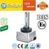 35W D3S hid xenon bulb lamp Car Headlight Replacement 4300K 5000K 6000K 8000K