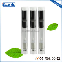 2015 new product cbd cartridges 0.3ml 0.4ml 0.5ml 0.6ml 1.0ml vape pen bud touch from original manufacturer