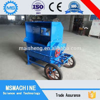Direct Factory seed cleaner From China