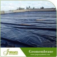 high density lldpe sheet manufacturers lldpe sheet manufacturers outdoor fish ponds