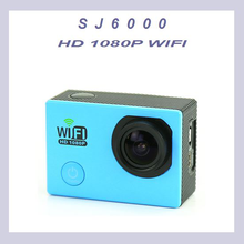 outdoor auction,sj4000 wifi car dvr hd action camera