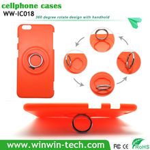 Fashionable design mobile phone cover,wholesale cell phone case,waterproof red black mobile phone accessory
